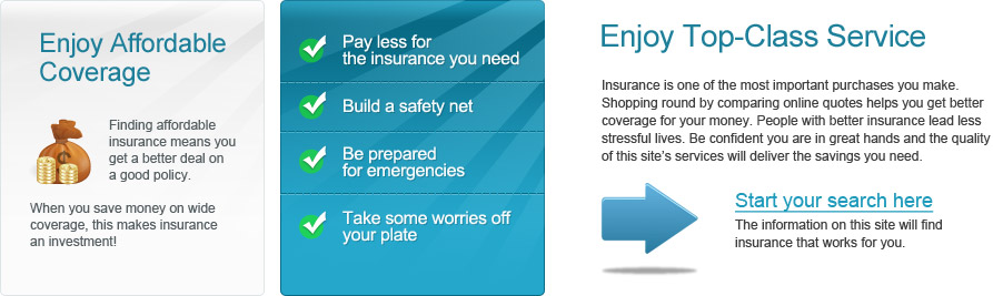 us agency car insurance granbury tx car insurance quotes can save